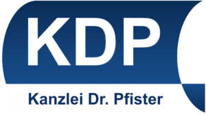 dr-pfister